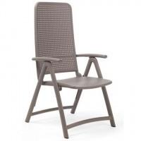 Кресло Darsena с подлокотниками