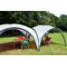 Садовый Тент 1260 (Green Glade) 4х4м