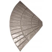 База-утяжелитель для садового зонта GardenWay (4 шт. )
