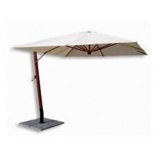 Садовый зонт GardenWay SLHU008