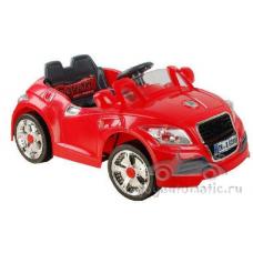 Детский электромобиль Joy Automatic AUDI B28A
