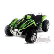 Детский электромобиль Joy Automatic Dune racer