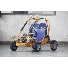 Электрический багги Joy Automatic Trophy MC-247