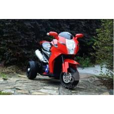 Детский мотоцикл Joy Automatic Sport bike