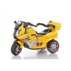 Детский электромотоцикл Joy Automatic BMW