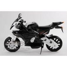Детский электрический мотоцикл BMW S1000RR