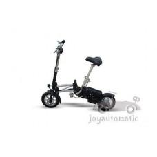 Электровелосипед Joy Automatic ZL-06J