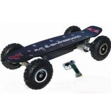 Электрический скейтборд Joy Automatic Extreme 800