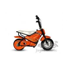 Электрический мотоцикл Joy Automatic Mini rocket