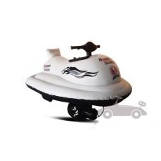 Детский гидроцикл Joy Automatic Aquatic scooter 300W