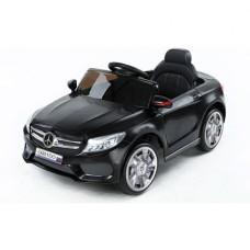 Детский электромобиль Joy Automatic Mercedes Cabrio