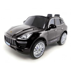 Детский электромобиль Joy Automatic Porsche GT