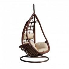 Подвесное кресло KVIMOL KM 0019