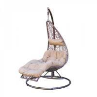 Подвесное кресло КМ1025