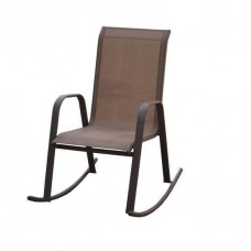 Кресло-качалка 540/620x980x910 мм