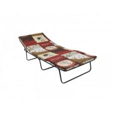 Раскладная кровать LeSet 207