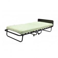Раскладная кровать LeSet 208