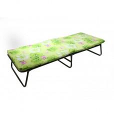 Раскладная кровать LeSet 203