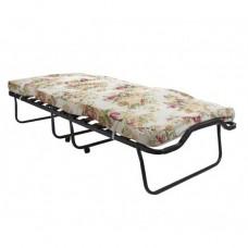 Раскладная кровать Эльвира