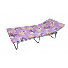 Раскладная кровать Моника М