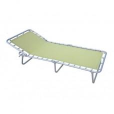 Раскладная кровать Моника