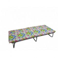 Раскладная кровать Прасковья