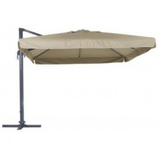 Зонт, 3,3м