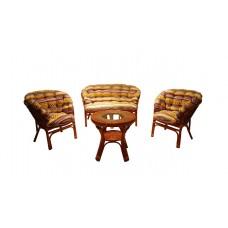 Комплект мебели, 4 предмета