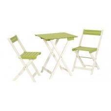 Комплект мебели, 3 предмета