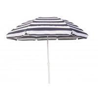 Зонт пляжный, 160х200 см