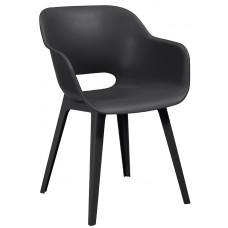 Пластиковое кресло, Akola