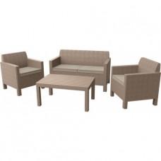 Комплект мебели Orlando set (Орландо)