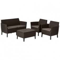 Комплект мебели Salemo set (Салемо сет)