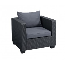 Кресло Сальта (Salta Chair)
