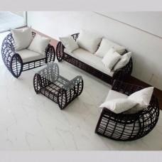 Дачная мебель Kvimol KM-0204
