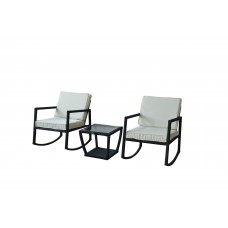 Комплект мебели KVIMOL КМ-0320