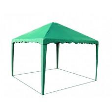 Крыша для шатра 2,5х2,5м без каркаса, 5 цветов