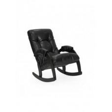 """Кресло - качалка """"Модель 67"""""""