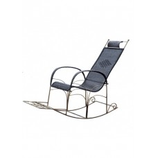 "Кресло-качалка ""Рикардо"""