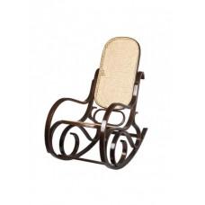 "Кресло - качалка ""Wink"" 20048W"