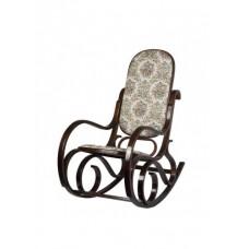 "Кресло - качалка ""Wink"" 20048WTP"