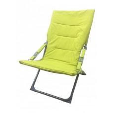 "Кресло ""Ирис"""