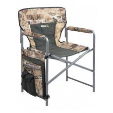 Кресло складное (арт. КС1)