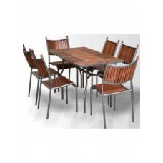 Набор мебели «Бетта»