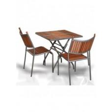 Набор мебели «Бетта-Мини»