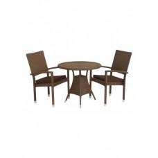 "Набор дачной мебели ""Клермон-мини"""