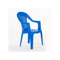 "Кресло пластиковое ""Фламинго"""