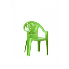 Пластиковые стулья для детей