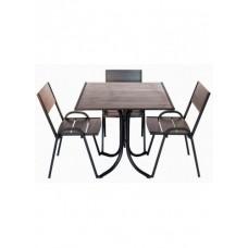 Комплект мебели «Фьюжн»