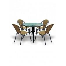 Набор мебели «Севилья-2»